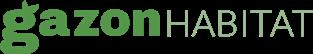 Gazon Habitat