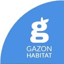 icone gazon synthétique